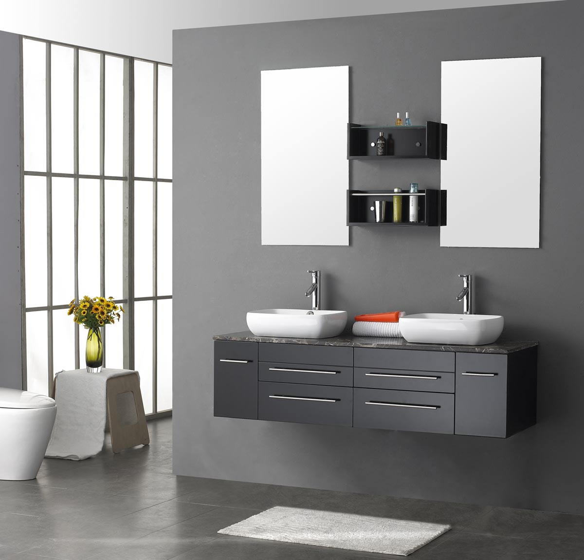 free standing bathroom cabinets argos free standing bathroom cabinets argos 23214 | free standing bathroom cabinets argos