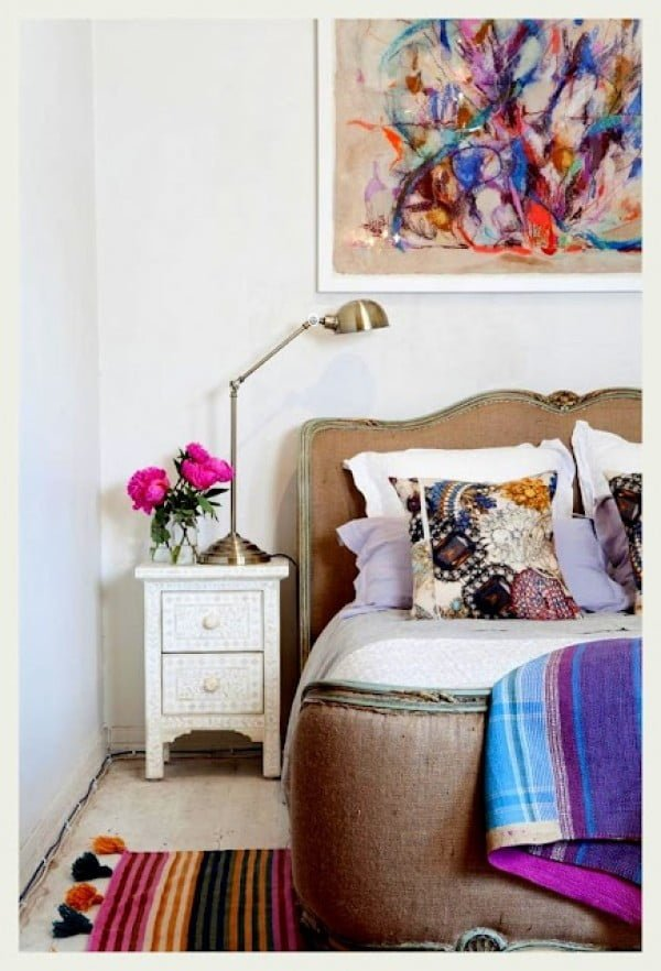 Source: anindiansummer-design.blogspot.com