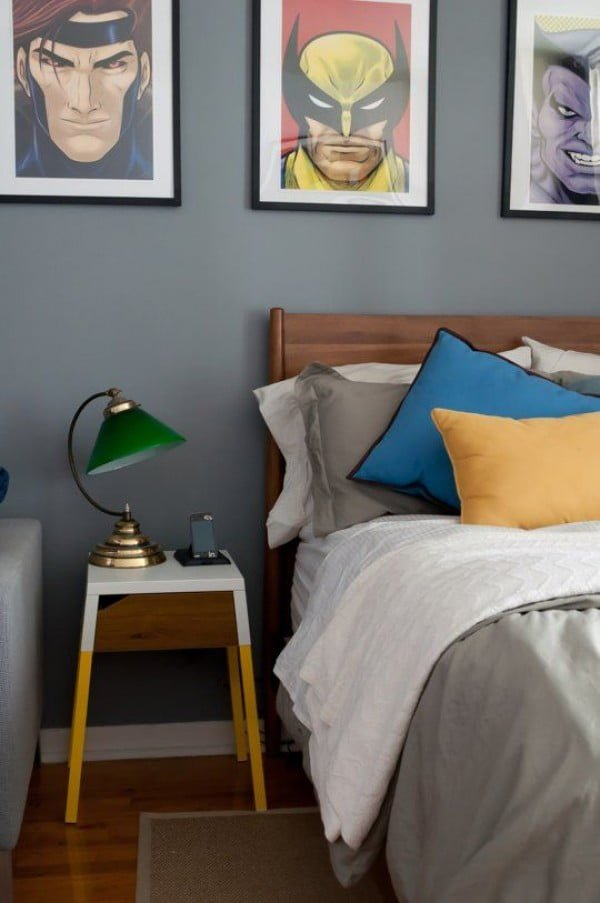 Source: www.apartmenttherapy.com