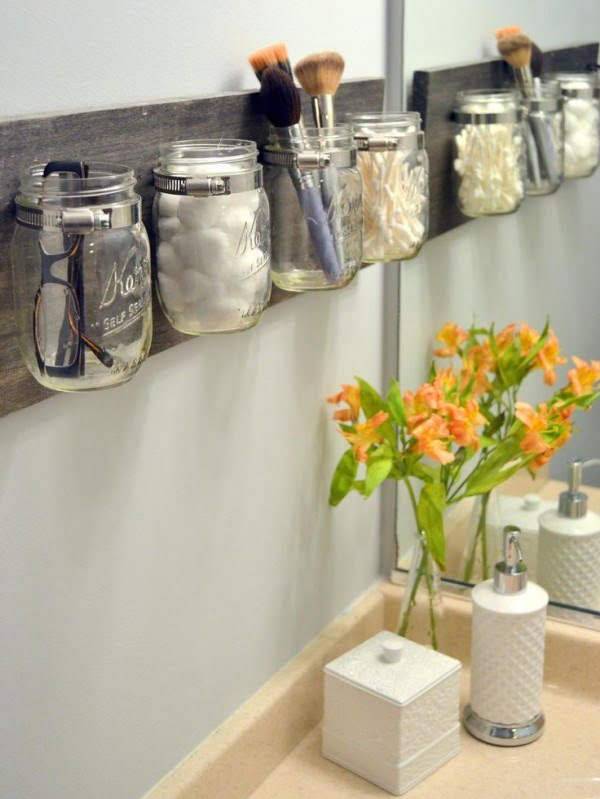 Source: www.hgtv.com