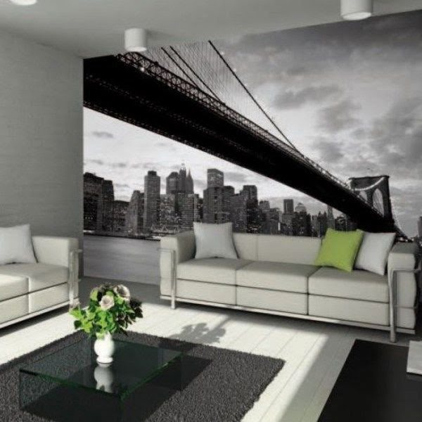 Source: www.wowwallpaperhanging.com.au