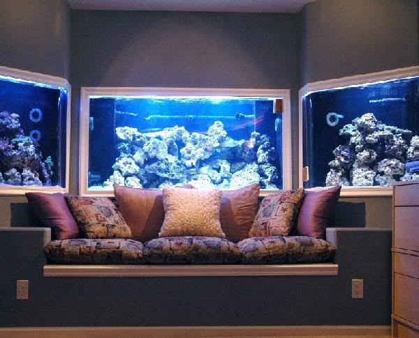 Source: www.furniturefashion.com