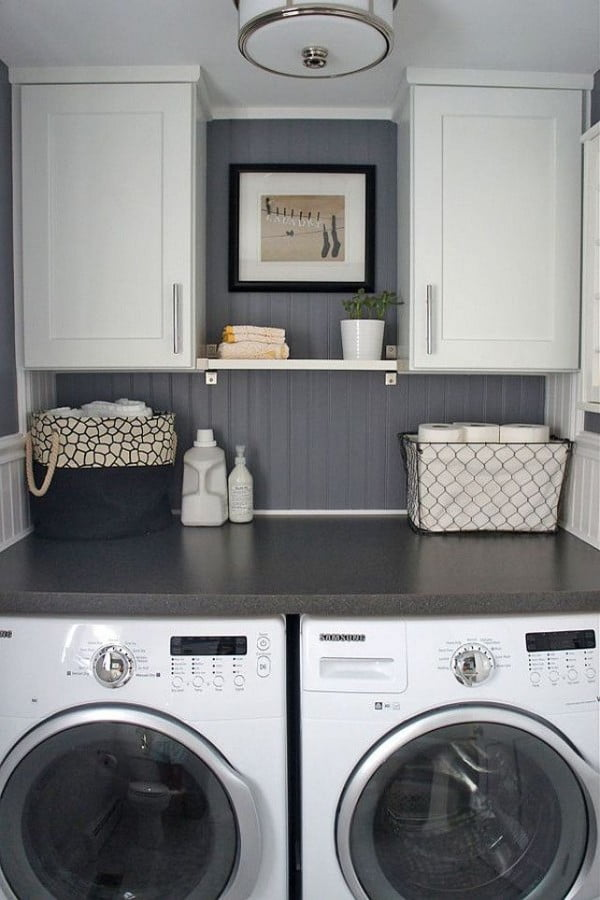 Source: www.homebunch.com
