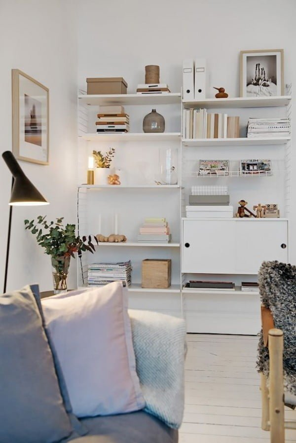 Source: myscandinavianhome.blogspot.co.uk