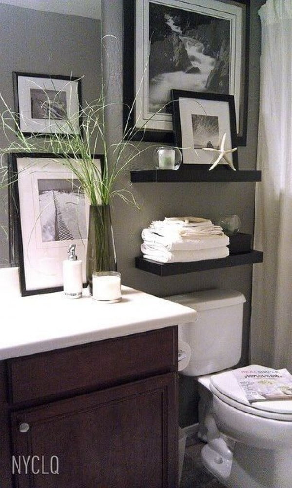 Source: www.decoratingyoursmallspace.com