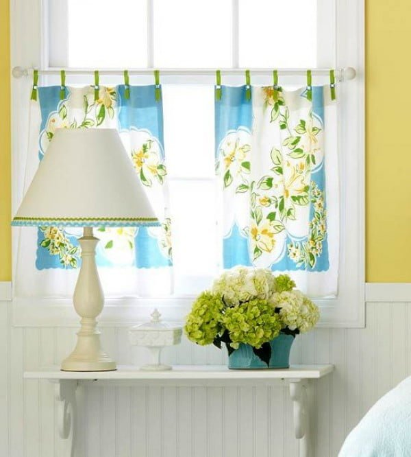 Source: www.bhg.com