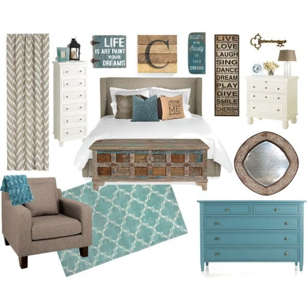 Source: amandaloverstreet.polyvore.com