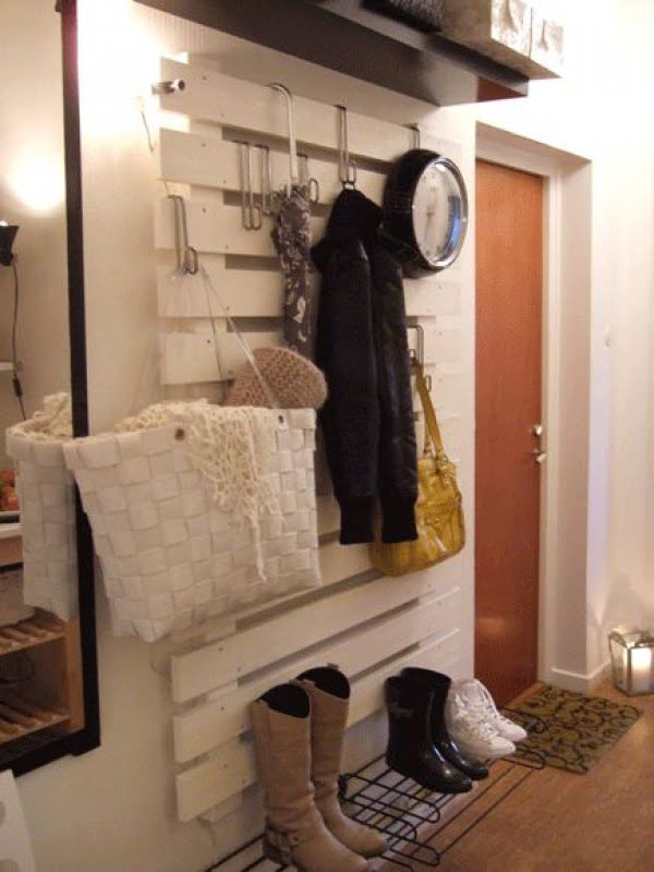 Source: www.thebudgetdecorator.com