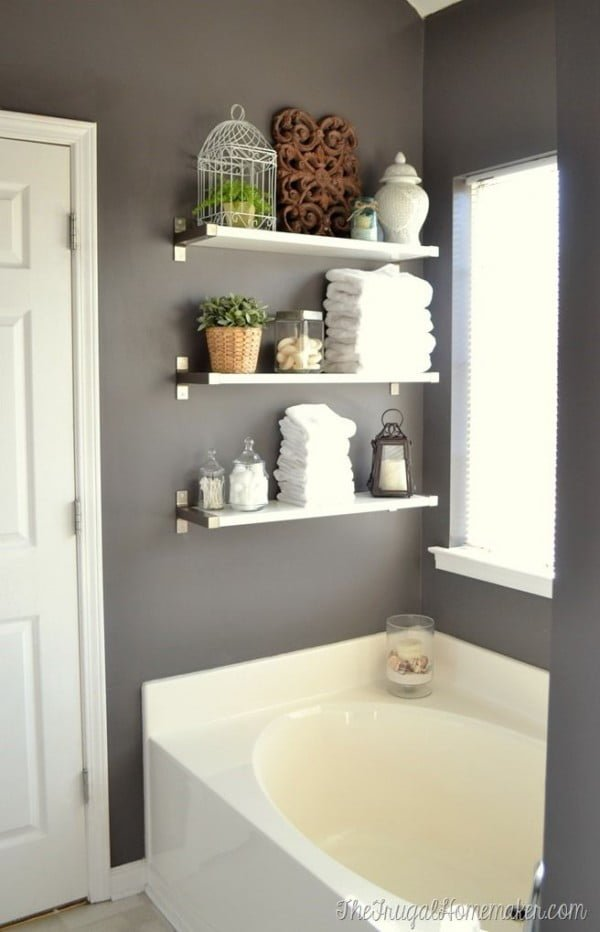 Source: thefrugalhomemaker.com