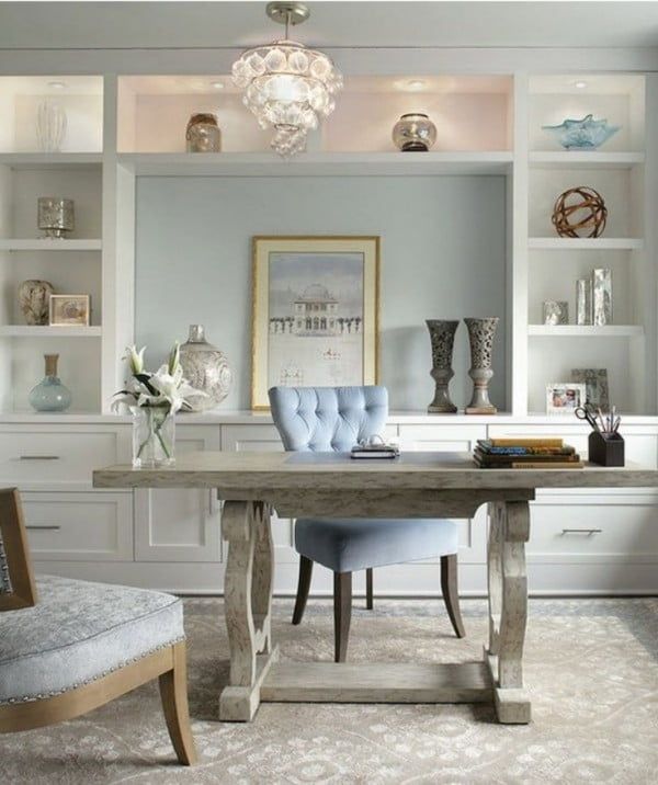 10 Most Creative Desk Designs For Truly Enjoyable Home