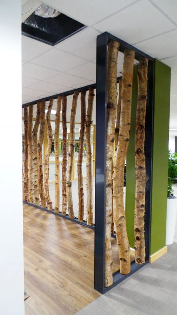 Source: www.decorativebirch.co.uk
