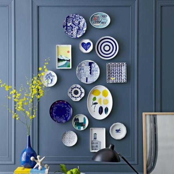Source: www.westelm.com.au
