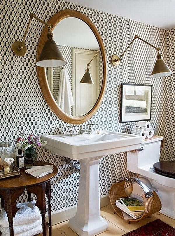 Source: theinteriorproject.com