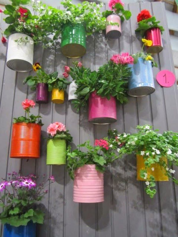 Source: outdoorareas.blogspot.ca