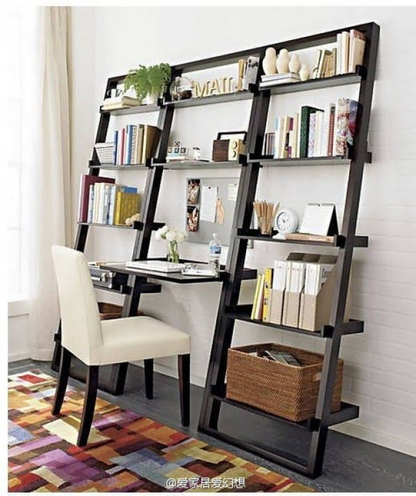 Source: www.crateandbarrel.com
