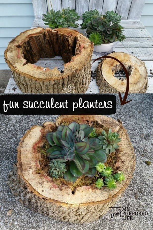 Source: www.myrepurposedlife.com