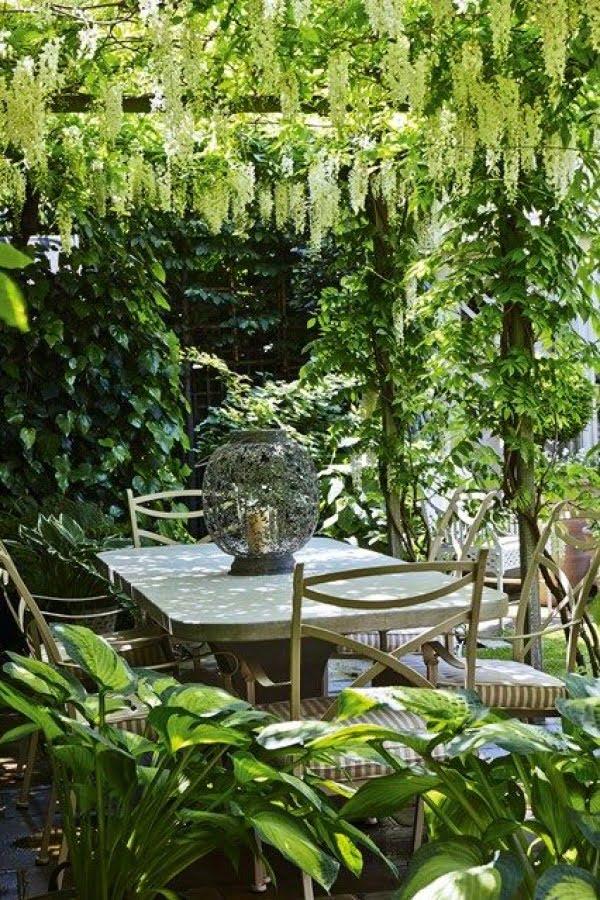Source: www.houseandgarden.co.uk
