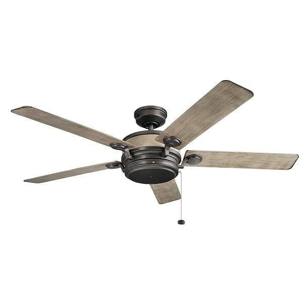 Uma ceiling fan