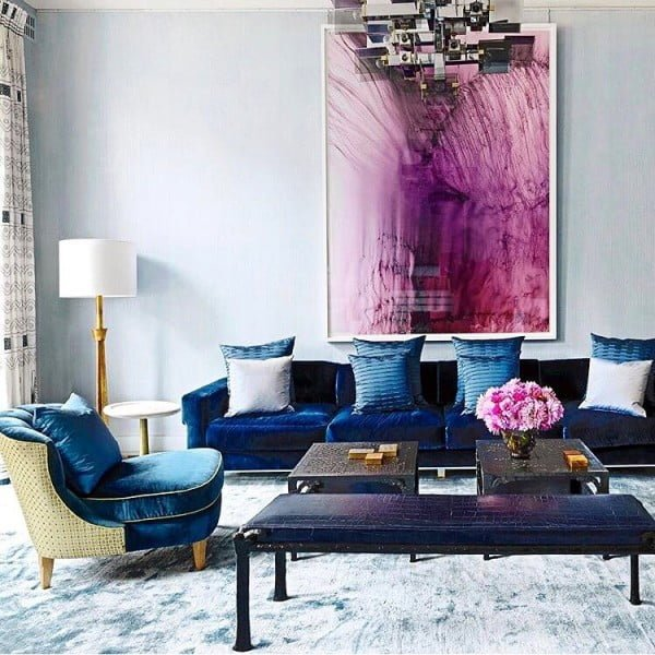 53 Stunning Living Room Ideas You Must Try at Home