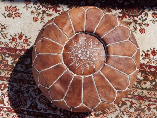 Best Ottomans in 2018 – the Ultimate Buyer's Guide