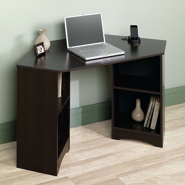 Best Corner Desk - Sauder Beginnings Corner Desk