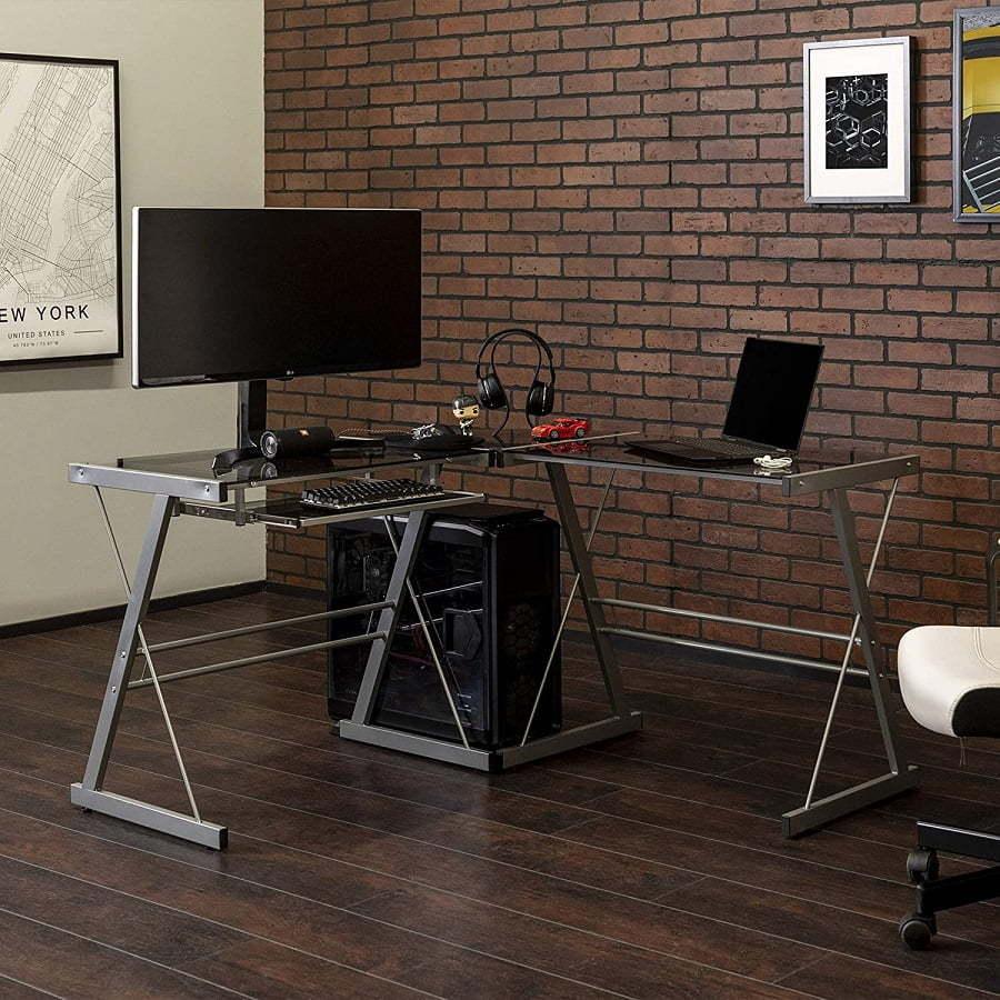best desk