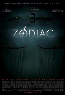 Zodiac poster wall decor