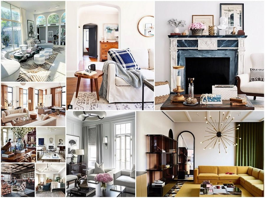Top 10 Best interior designers