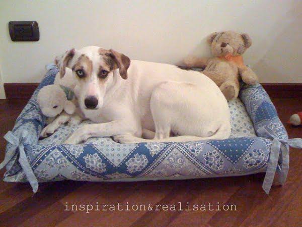 Cheap  Pet Bed