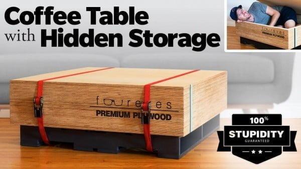 #DIY #homedecor #storage