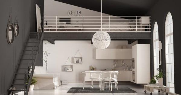 Easy, Step By Step Building Guide #DIY #furniture #bedroom #homedecor