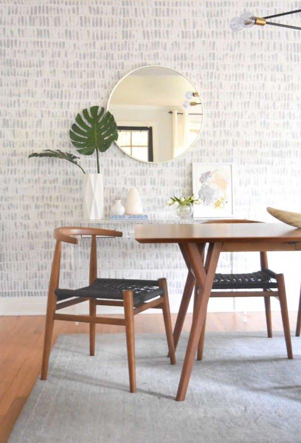Hour Decor Masterpiece (You Can Do It Too!) #DIY #homedecor #walldecor