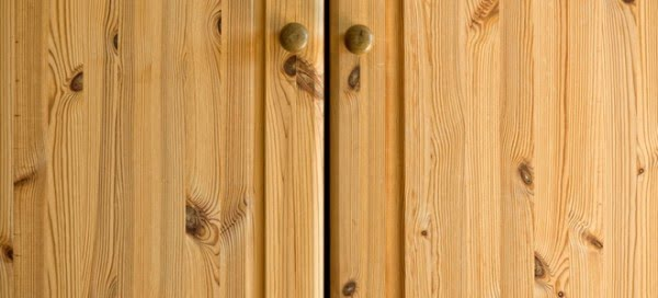 How to Make Wooden Cabinet Doors