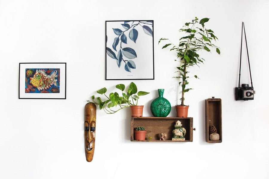 37 Simple Decorating Rules You Should Follow and...