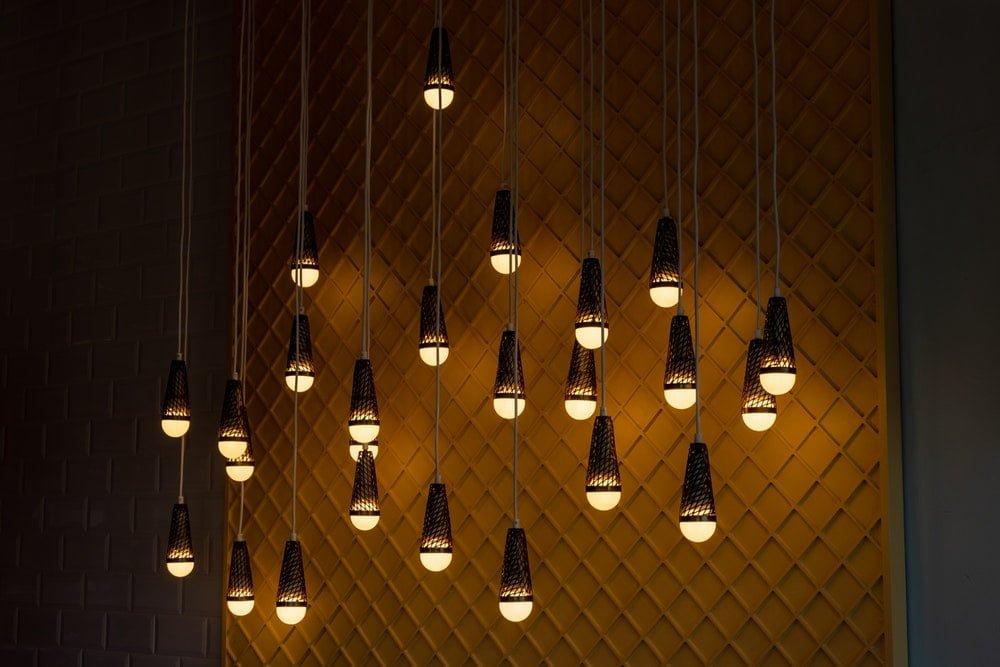 decorative-lighting
