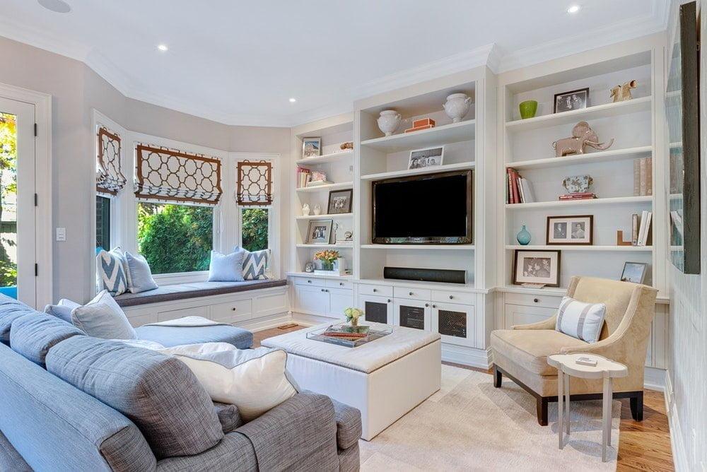 home furniture mixed