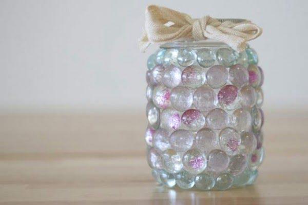 Prism Jar