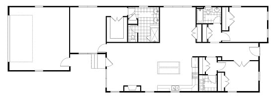 Planner 5d Review Make Interior Designing Fun