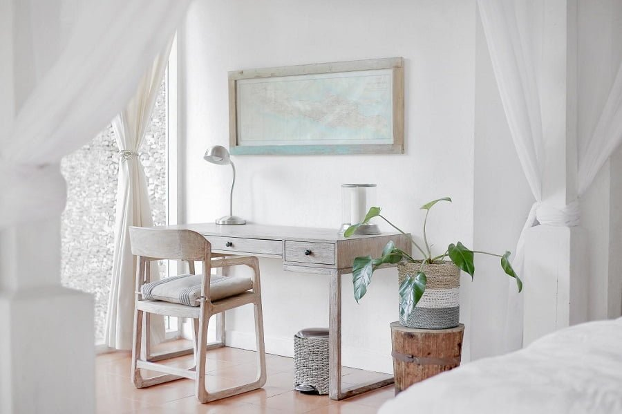bedroom aesthetic