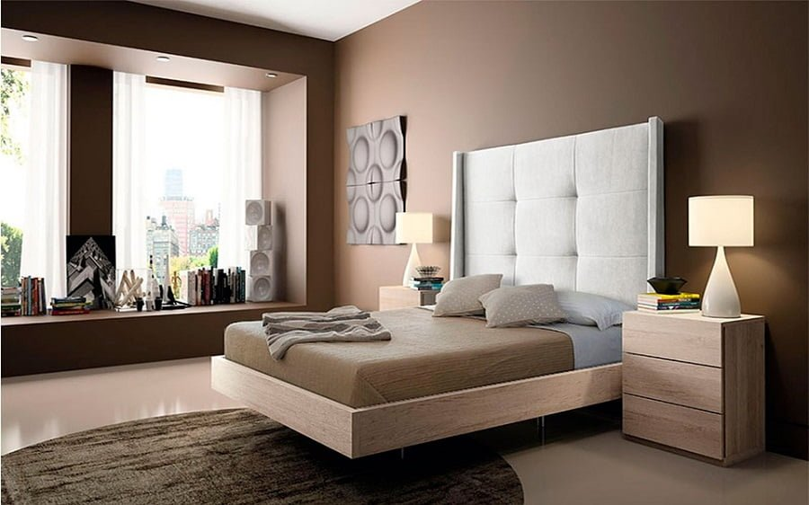 3 Easy Bedroom Remodel Ideas On A Budget In 2020