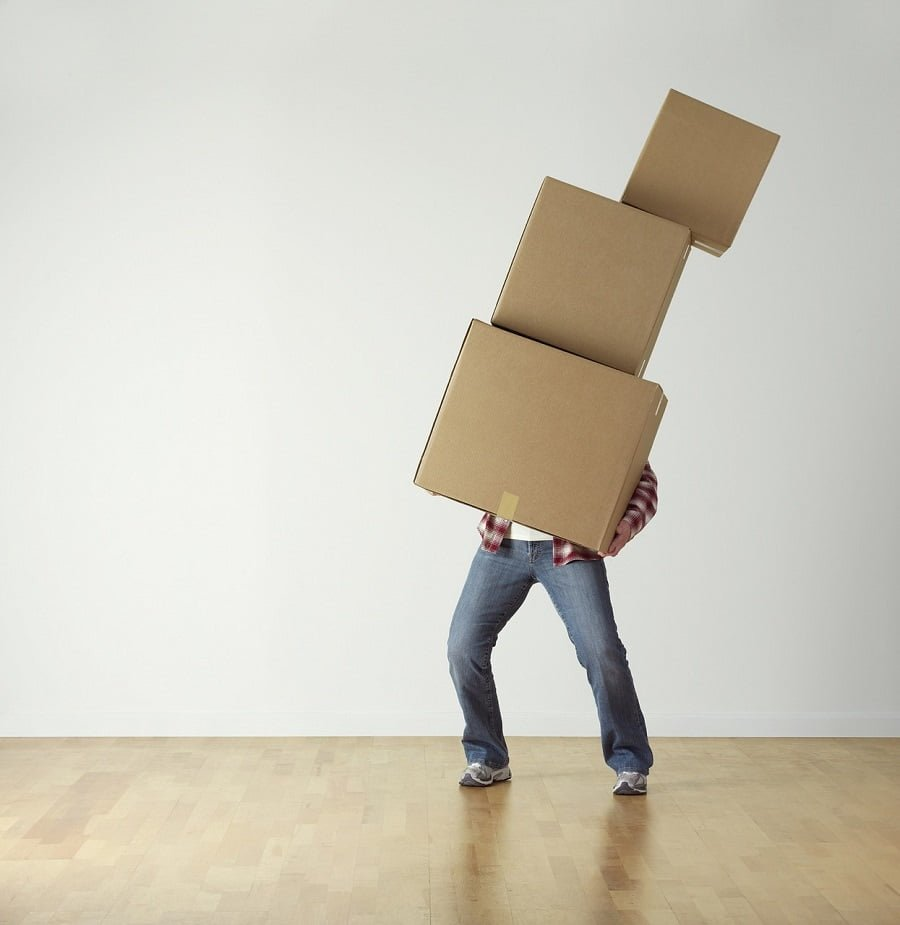5 Key Tips for Hiring Professional Movers