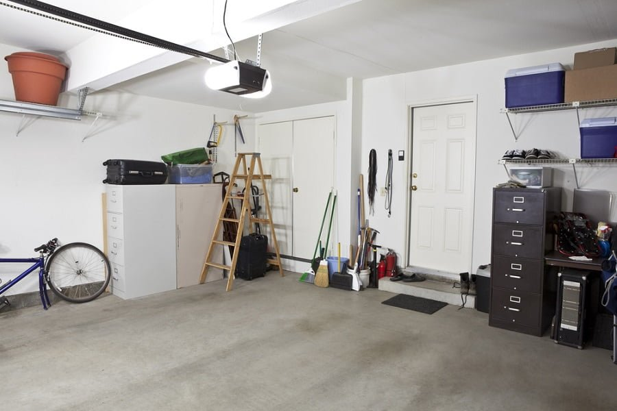 9 Upgrades to Help You Overhaul Your Home in...