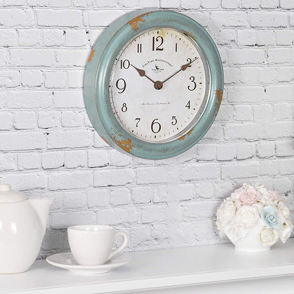 best wall clocks