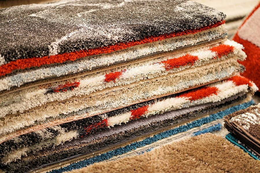 21 Types of Carpet That Actually Matter