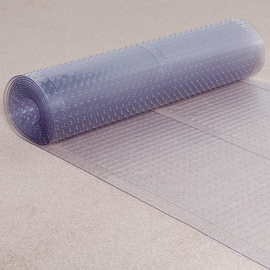 Plastic Carpet Runner