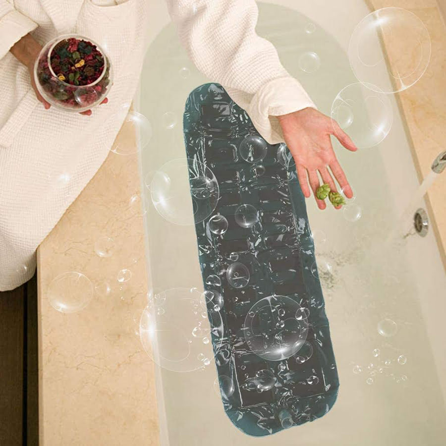 Bathtub Spa Mat