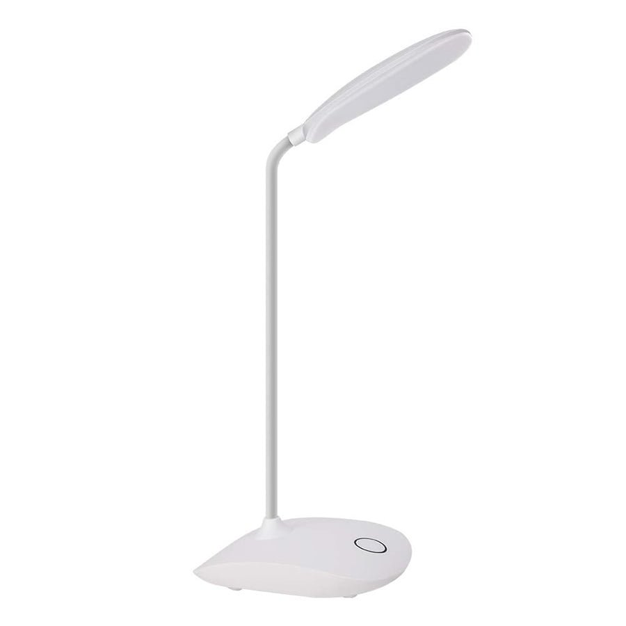 Battery Operated Desk Lamp