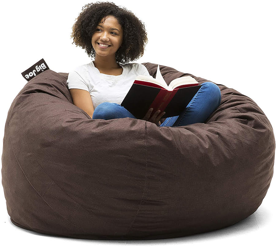 Big Joe Bean Bag