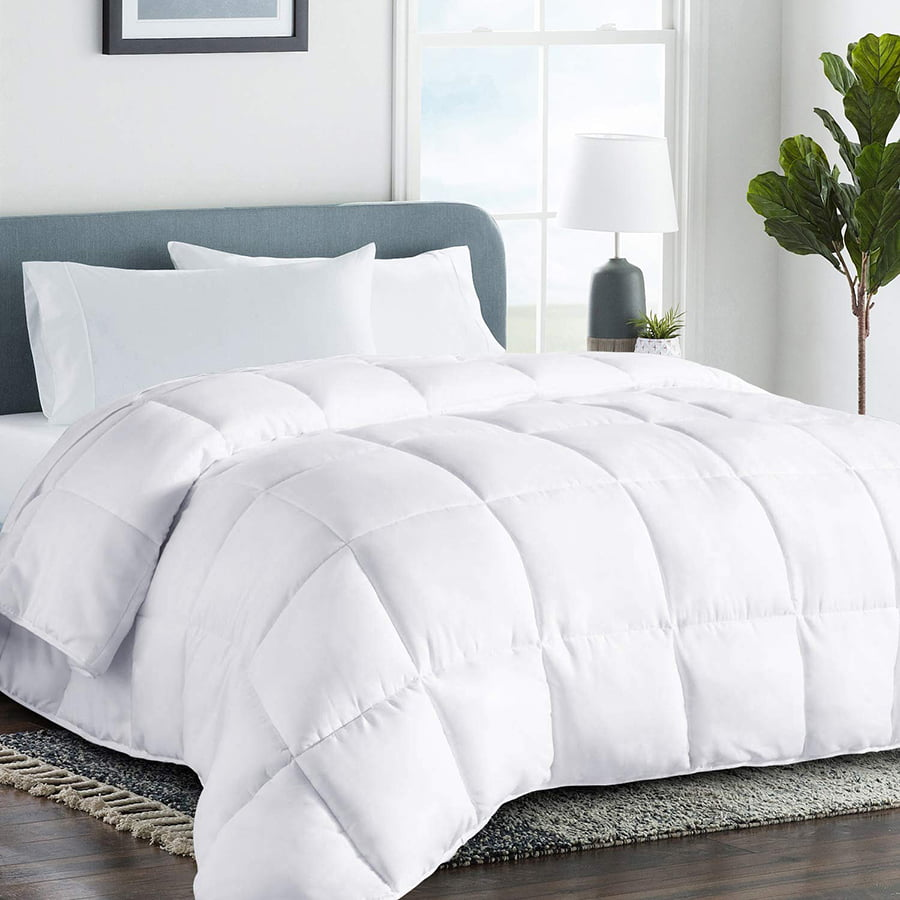 Cooling Comforter