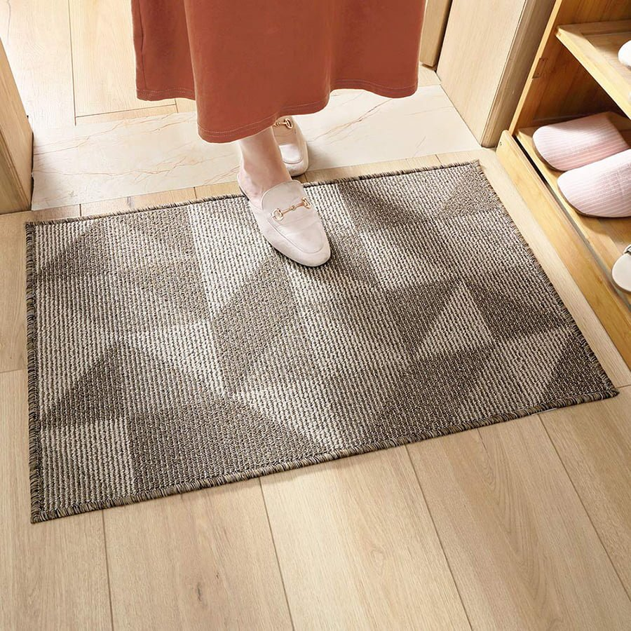 Entrance Rug For Hardwood Floors